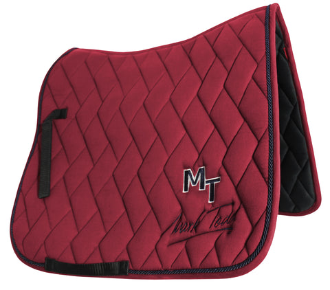 Mark Todd Collection Frederick Saddle Pad