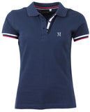 Mark Todd Ashley Polo Shirt