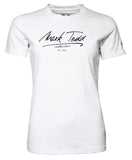 Mark Todd Collection Claire T-Shirt