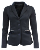 Mark Todd Collection Elisabeth Show Jacket