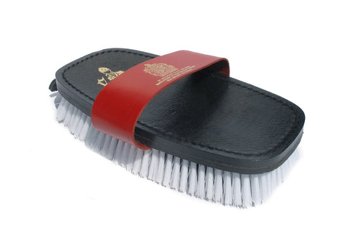 Equerry Professional Groom XL Body Brush