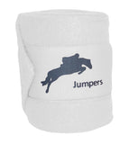 JHL Polo Bandages