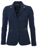 Mark Todd Collection Kate Show Jacket