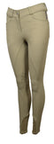 Mark Todd Collection Marceline Breeches