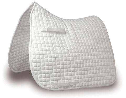 Mark Todd Collection Traditional Dressage Pad