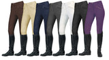 Mark Todd Collection Gisborne Breeches for Ladies