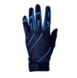 Mark Todd Collection Sports Gloves