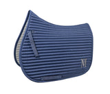 Mark Todd Collection Saddlepad - Quilted