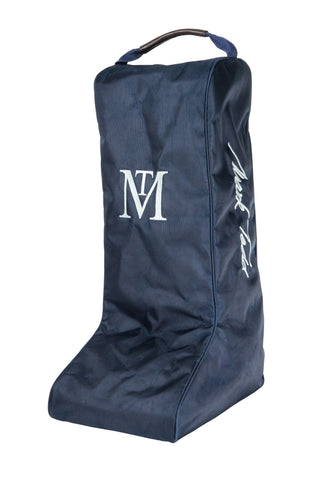 Mark Todd Collection Pro Luggage Boot Bag