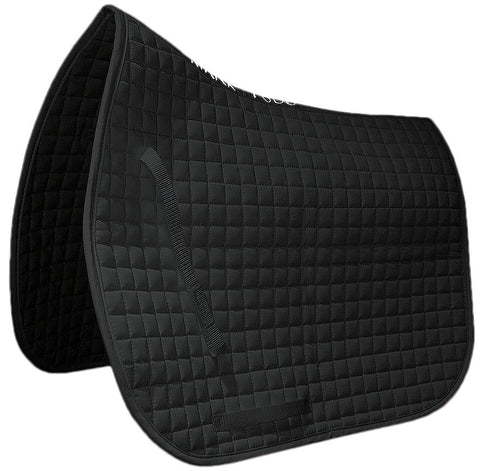 Mark Todd Collection Traditional GP Saddle Pad