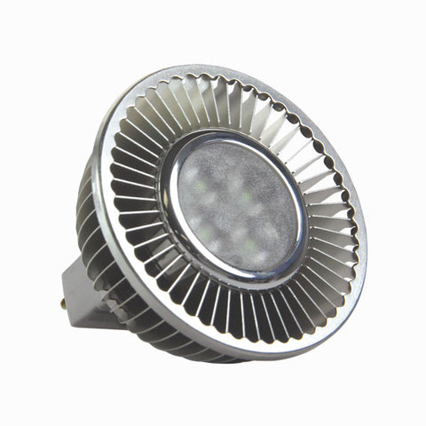 6.5W LED MR16 NFL20 WW 3000K