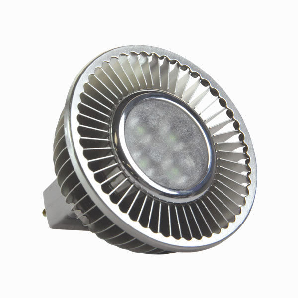 6.5W LED MR16 NFL20 DL 5700K