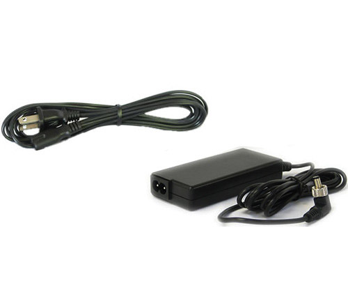 1002529-26-02001-z90-worldwide-power-adapter