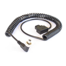 1002533-18-02012-z90-dtap-battery-cable
