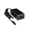 1003879-ulb35-power-supply