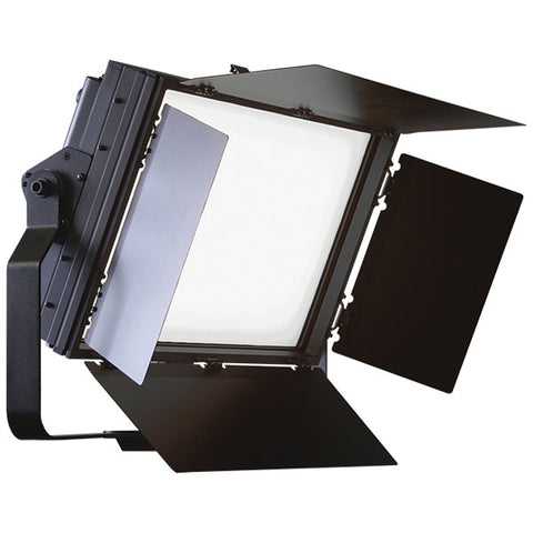 Zylight PRO-Panel 1x2 V2 Barn Doors