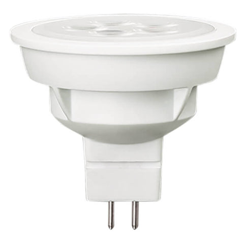 5W LED MR16 FL35 WW 3000K