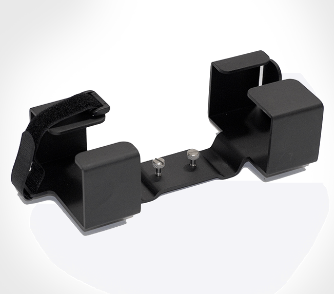 1004318-26-02034-f8-200-yoke-adapter-mount