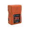 Fxlion 26V High Power Gold-Mount Lithium-Ion Battery, 26V, 10.0Ah, 270Wh