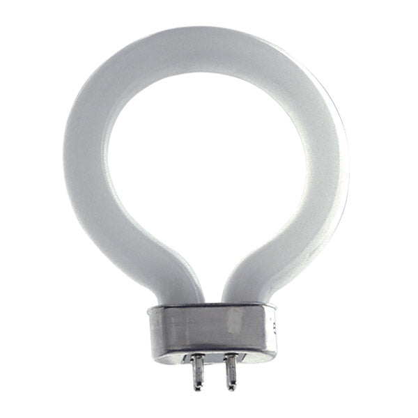 FCB74LD, Fluorescent Ring Light