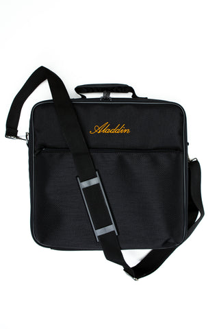 Aladdin BI-FLEX 1 Kit (50W Bi-Color) w/Soft Case