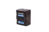 Fxlion BP-M150 Square V-Mount Compact Lithium-Ion Battery