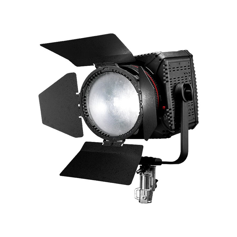 NanGuang CN-400F LED Fresnel