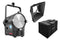 "Rayzr 7 300 Daylight Premium Pack 7"" LED Fresnel Light"