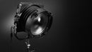 Zylight F8-100 Daylight LED Fresnel (5600K)