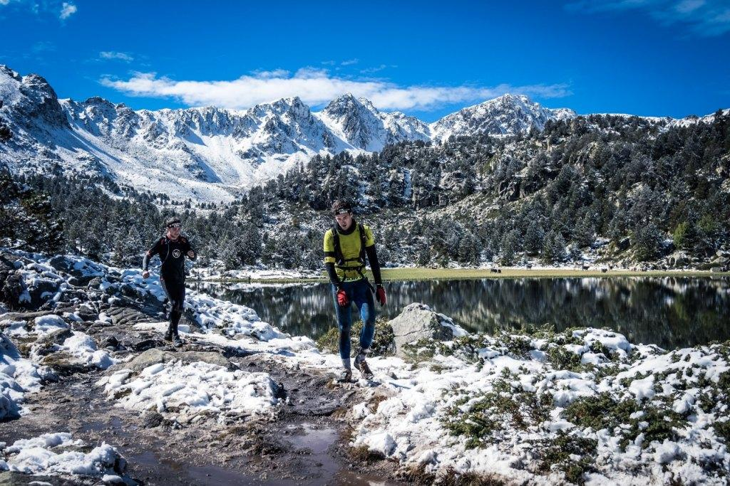 Does High Elevation Improve Long-Term Stamina?