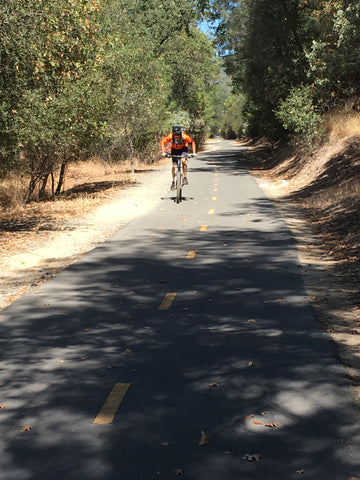 el-dorado-trail-hiking-california-2-bicycle