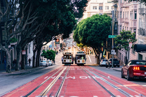 san-francisco-city-walking-steps-earthtrek-gear