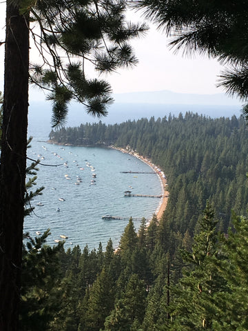 hidden-view-lake-tahoe-bay-hike