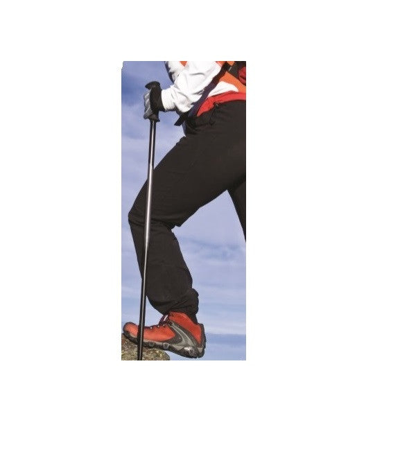 hikers-knee-with-trekking-hiking-pole