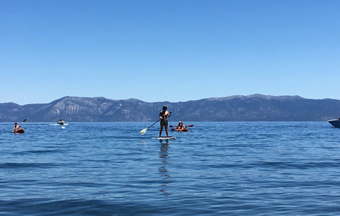 stand-up-paddleboard-hiking-on-water