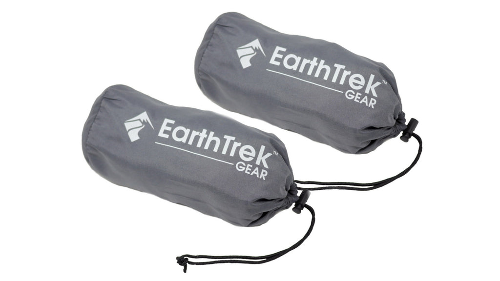 extra-large-comfy-travel-sleepingbag-liner-double-set