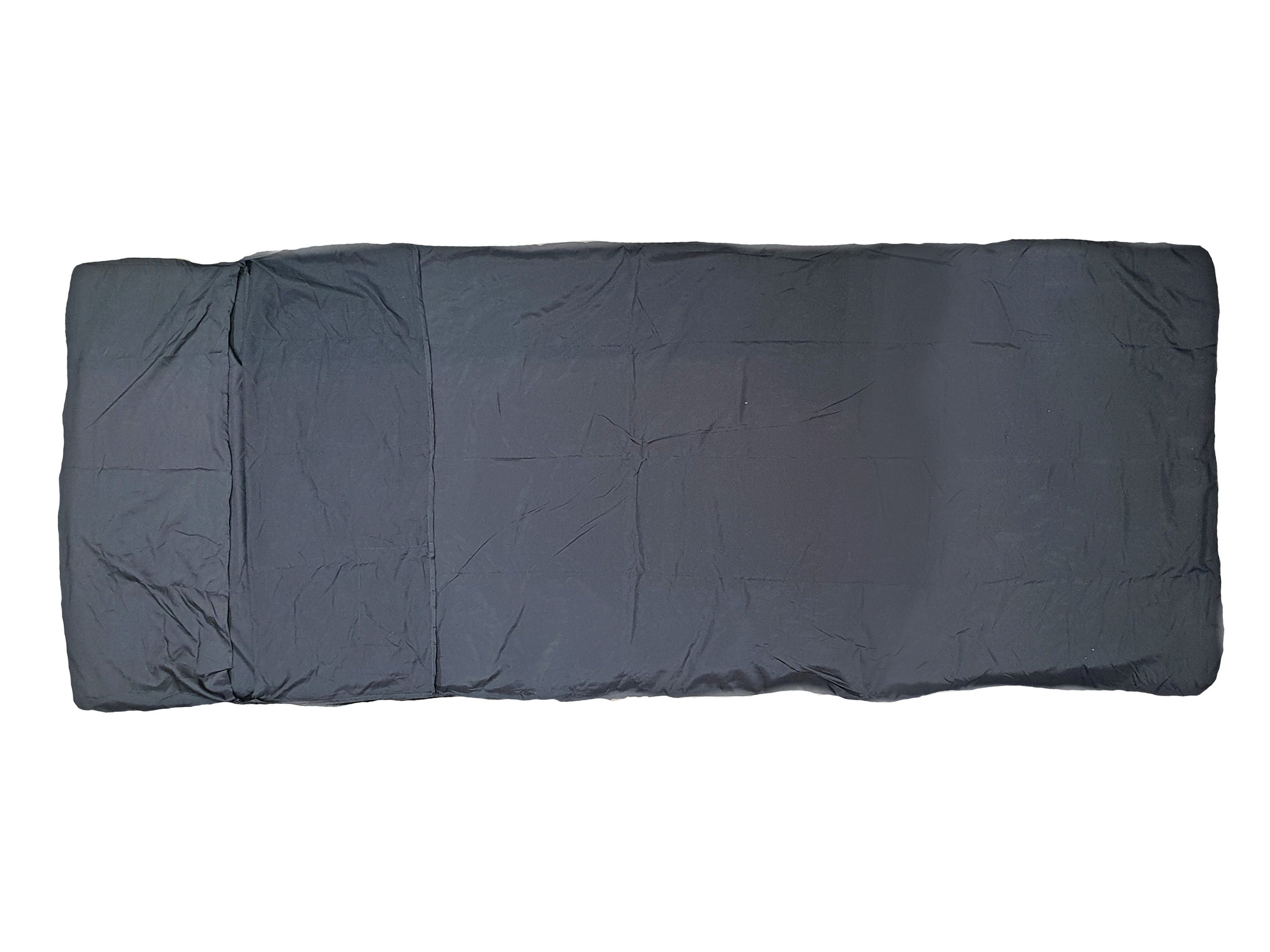 extra-large-comfy-travel-sleepingbag-liner-rolled-out