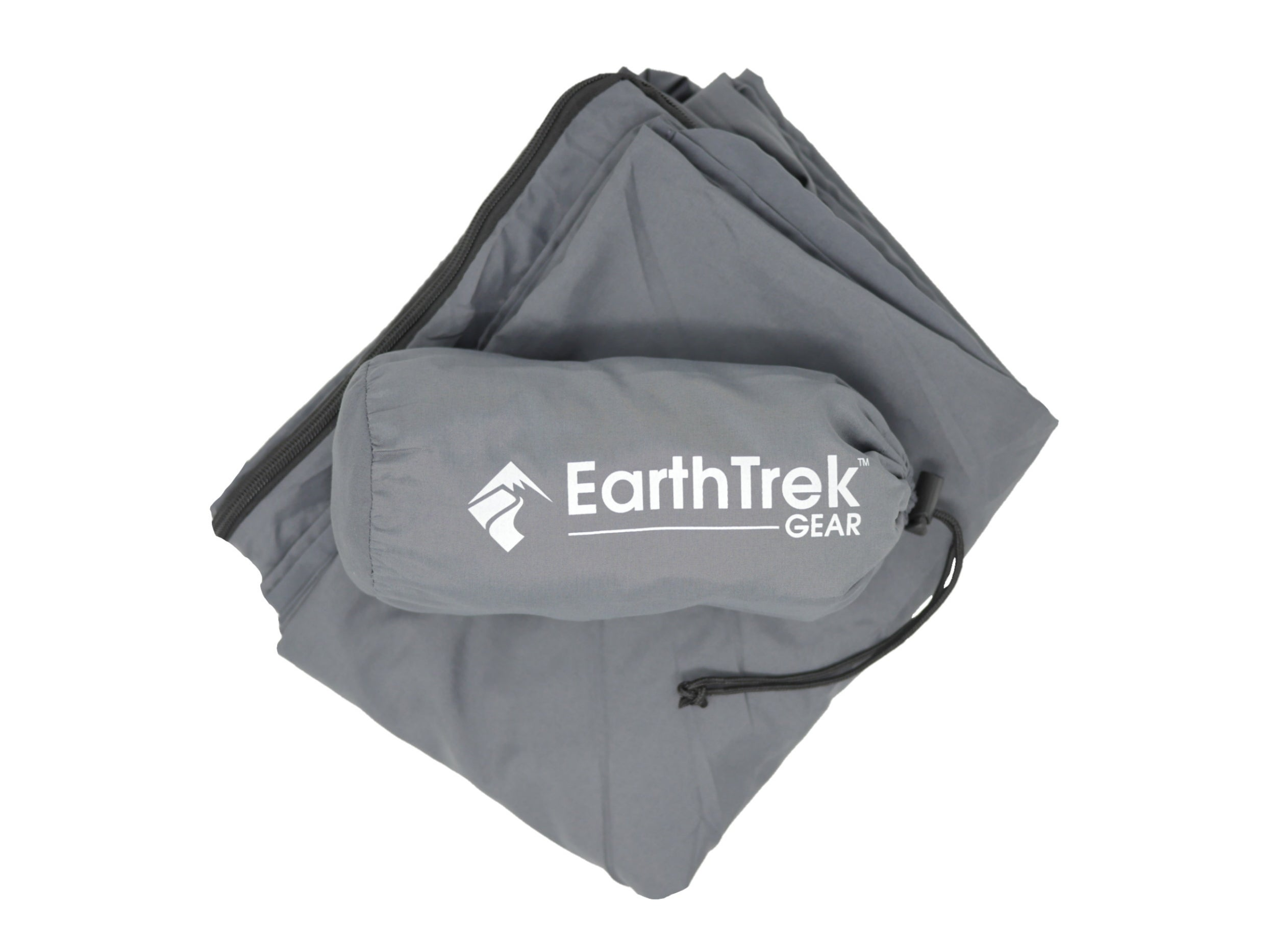 extra-large-comfy-travel-sleepingbag-liner-top-view