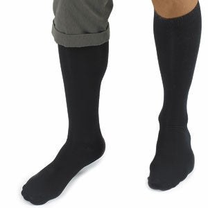 Anti-DVT Travel Flight Socks - Trekking Hiking Walking,  - Collapsible Folding Pole,Earth Trek Gear - EarthTrek Gear