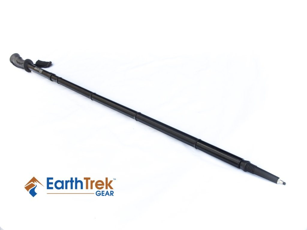 trekking-hiking-pole-stick-full-size
