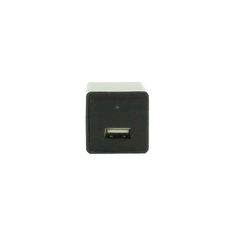 Bush Baby USB Wall Charger WIFI Nanny Camera - Alliance Cameras - Quality Dashcams and Action Cameras
