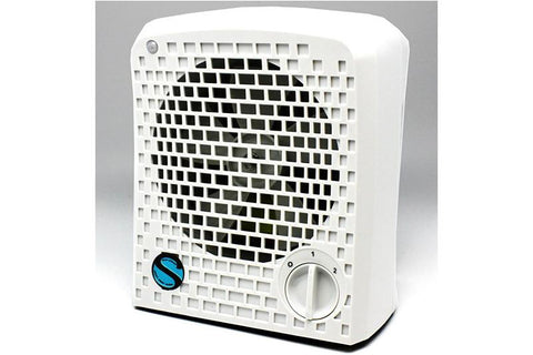 SG Home Air Purifier WIFI Wired Nanny Camera - Alliance Cameras - Quality Dashcams and Action Cameras