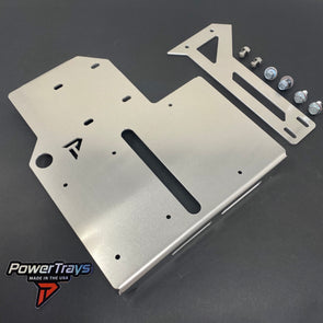 ARB / Solar PowerTray > 4RUNNER/ FJ CRUISER/ GX