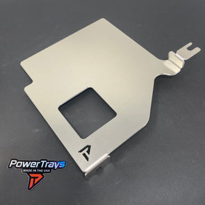 Blank PowerTray > Chevy Colorado 12-Current