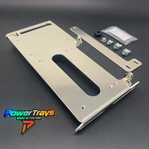 Switch-Pros PowerTray > Tacoma > TRD Off Road/Pro