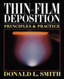 Thin-Film Deposition: Principles and Practice