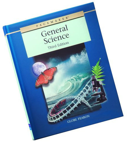 General Science Third Edition