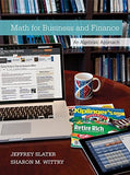 Practical Business Math Procedures w/Handbook, DVD, WSJ + Connect Access Card (The Mcgraw-Hill/Irwin Series in Operations and Decision Sciences)
