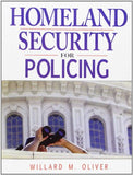 Homeland Security for Policing