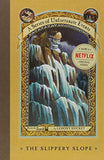 """The Complete Wreck (A Series of Unfortunate Events, Books 1-13)"""